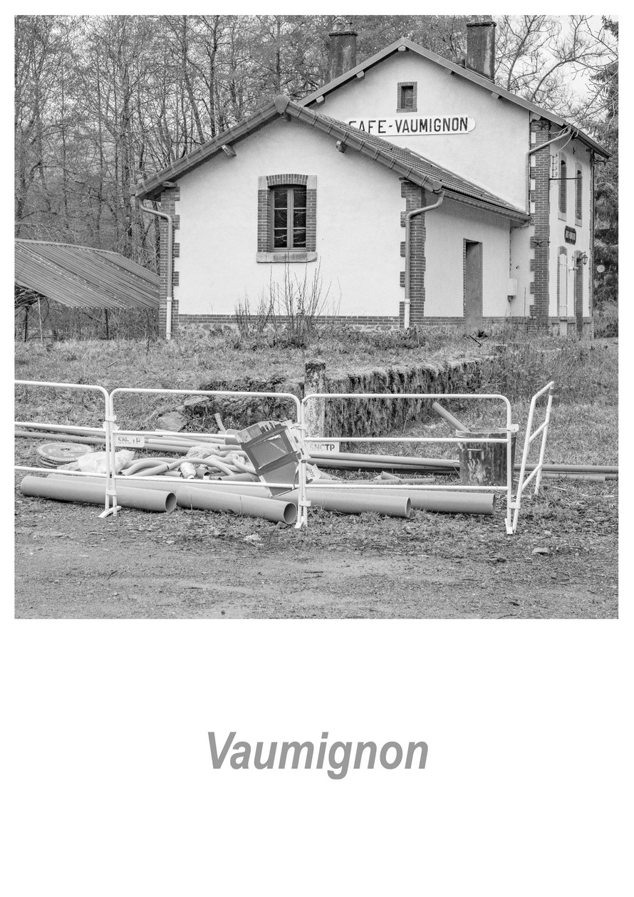 Vaumignon 1.13w.jpg