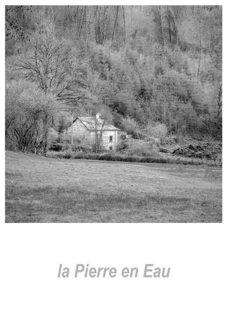 la Pierre en Eau 1.1w.jpg