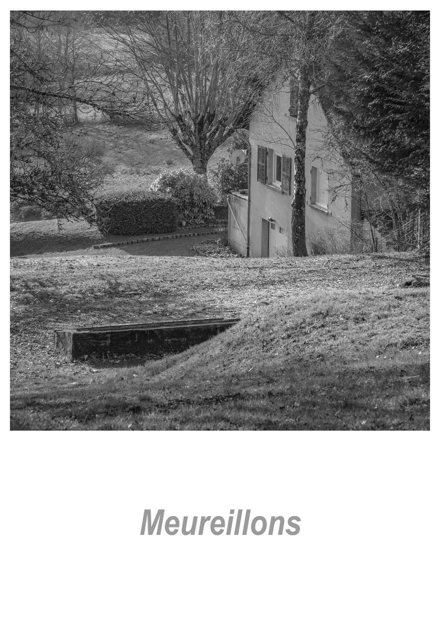 Meureillons 1.7W.jpg