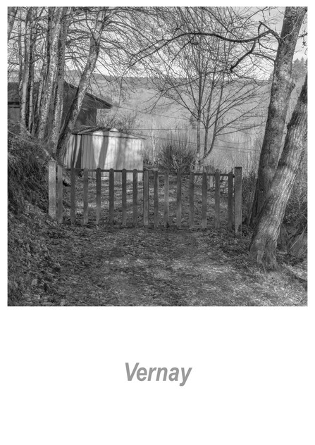 Vernay 1.2w.jpg
