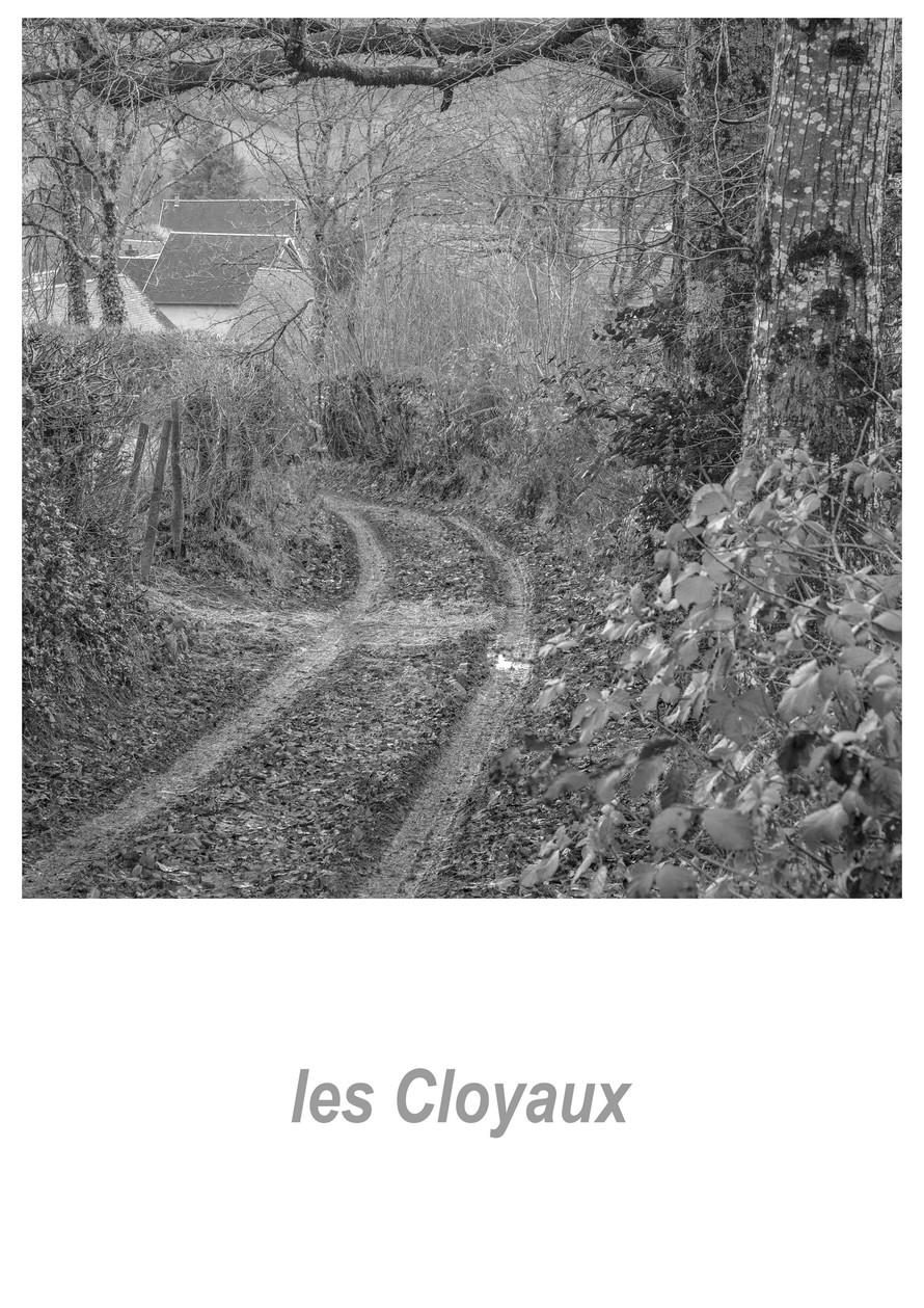 les Cloyaux 1.4w.jpg