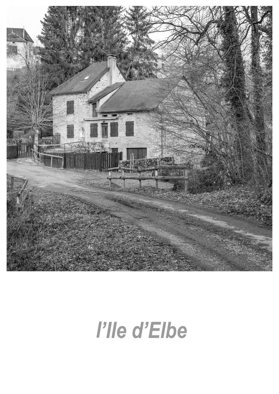 l'Ile d'Elbe 1.3w.jpg