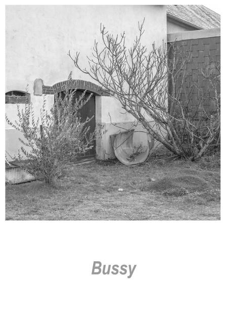 Bussy 1.21w.jpg