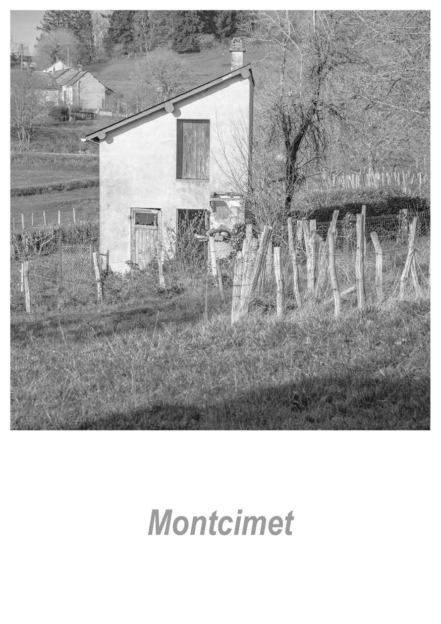Montcimet 1.3w.jpg