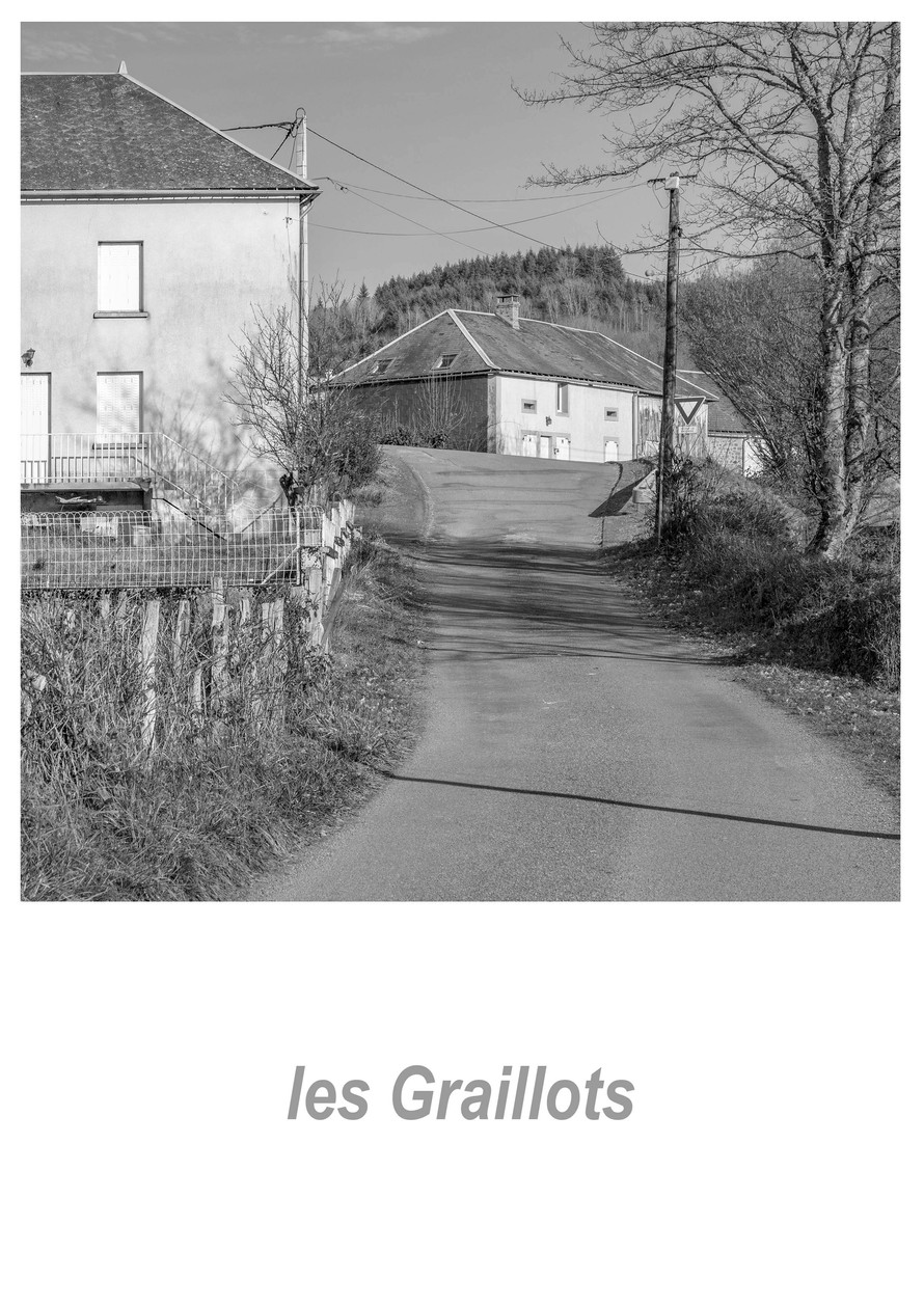 les Graillots 1.2w.jpg