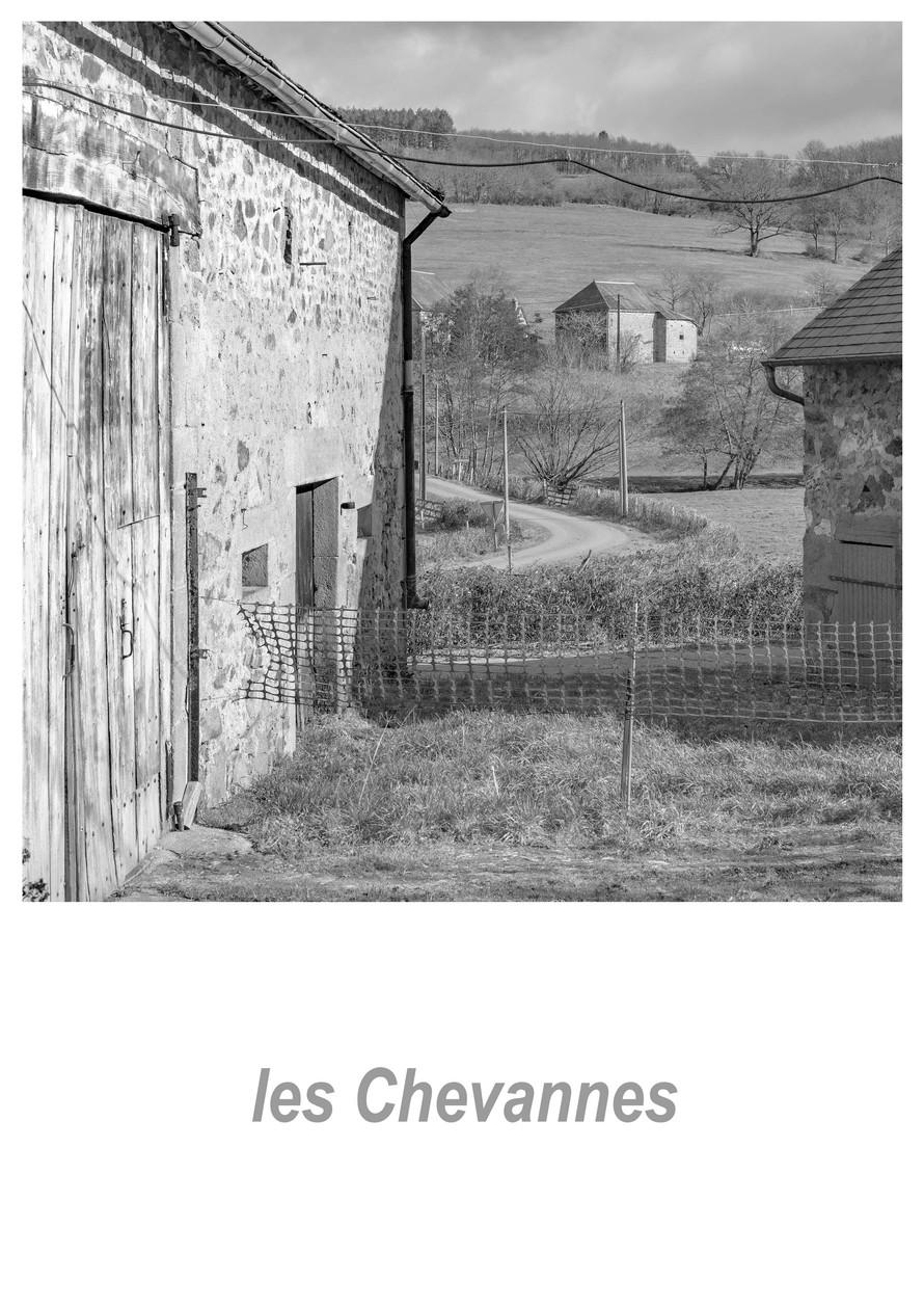 les Chevannes 1.4w.jpg