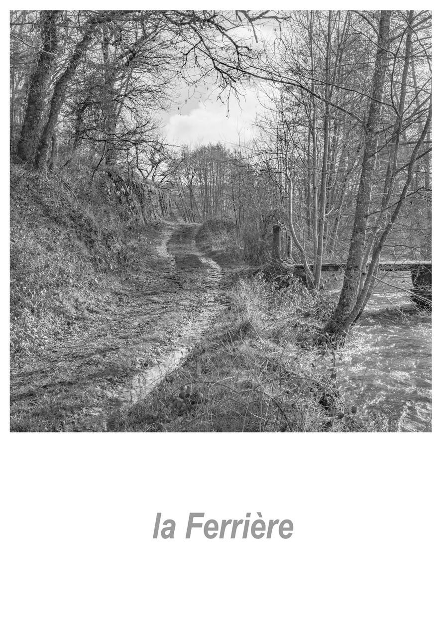 la_Ferriére_1.14w.jpg