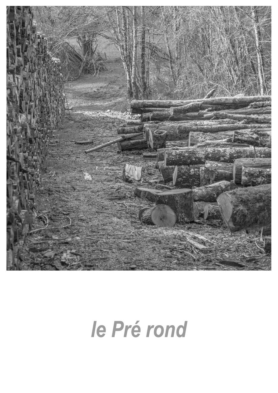 le_Pré_rond_1.3w.jpg