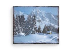 Paysages éternels 39w