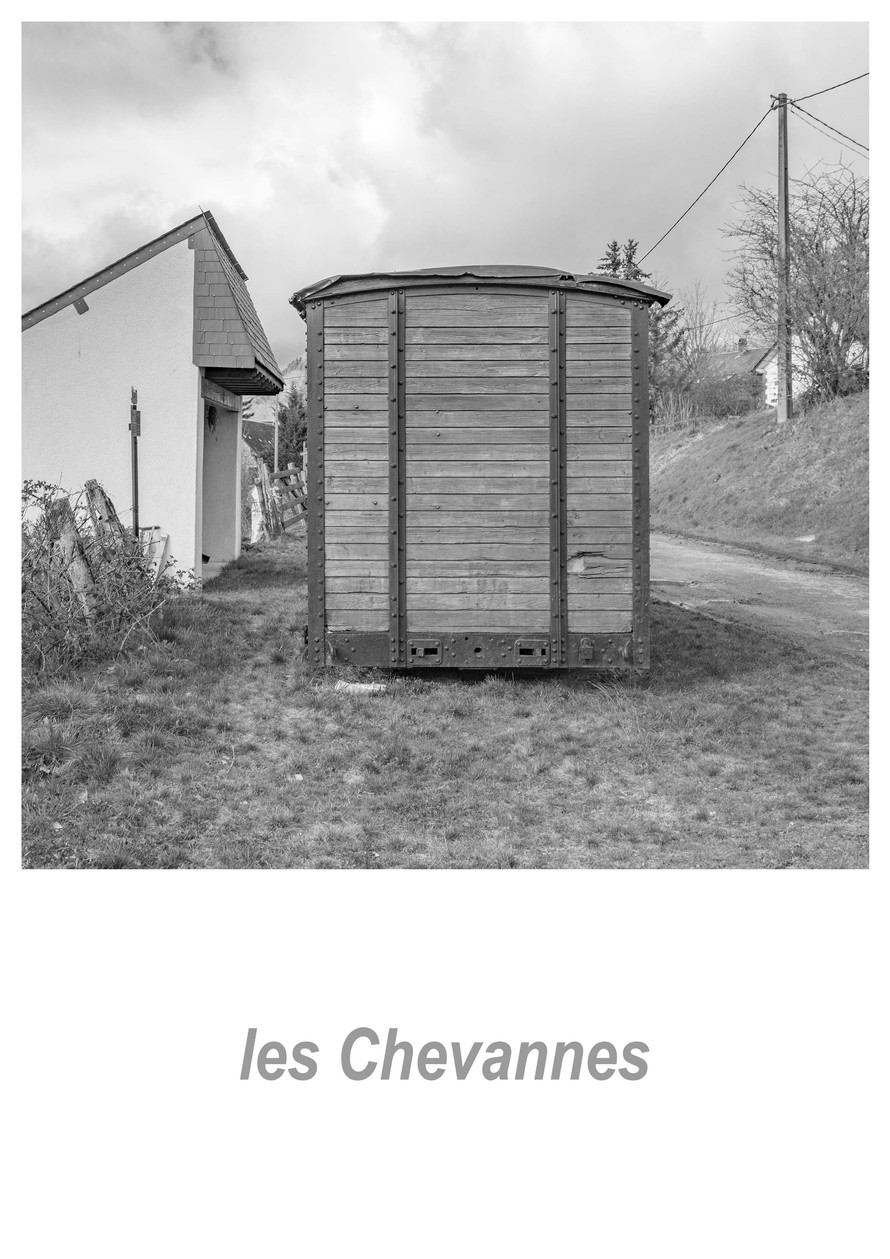 les Chevannes 1.9w.jpg