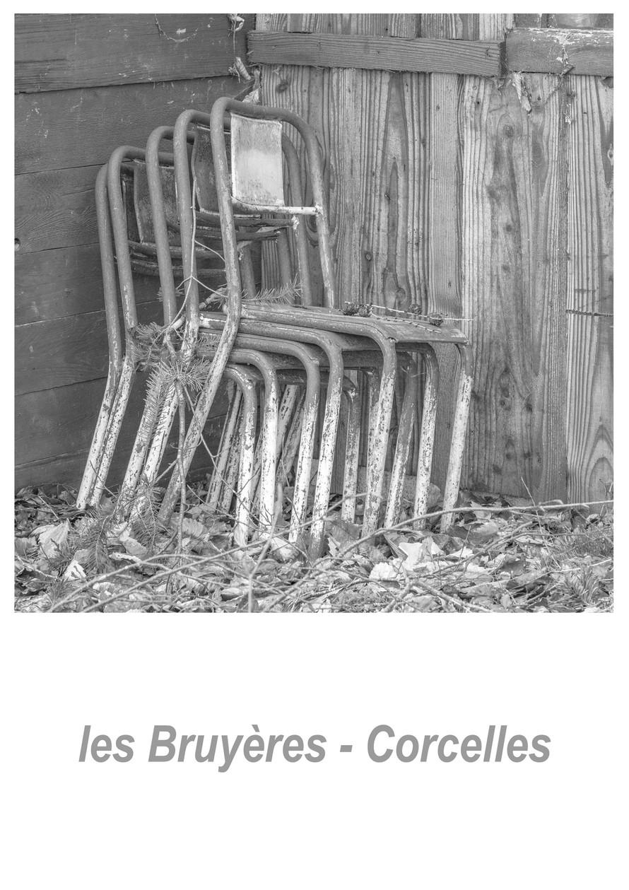 les_Bruyéres_-_Corcelles_1.2w.jpg