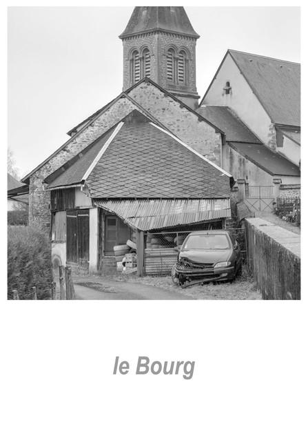 le Bourg 1.2w.jpg