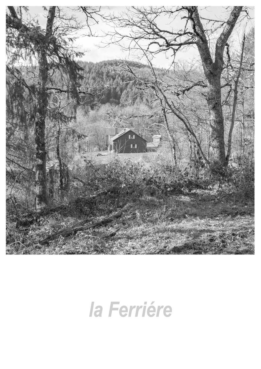 la_Ferriére_1.3w.jpg