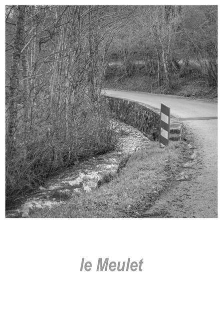 le Meulet 1.4w.jpg