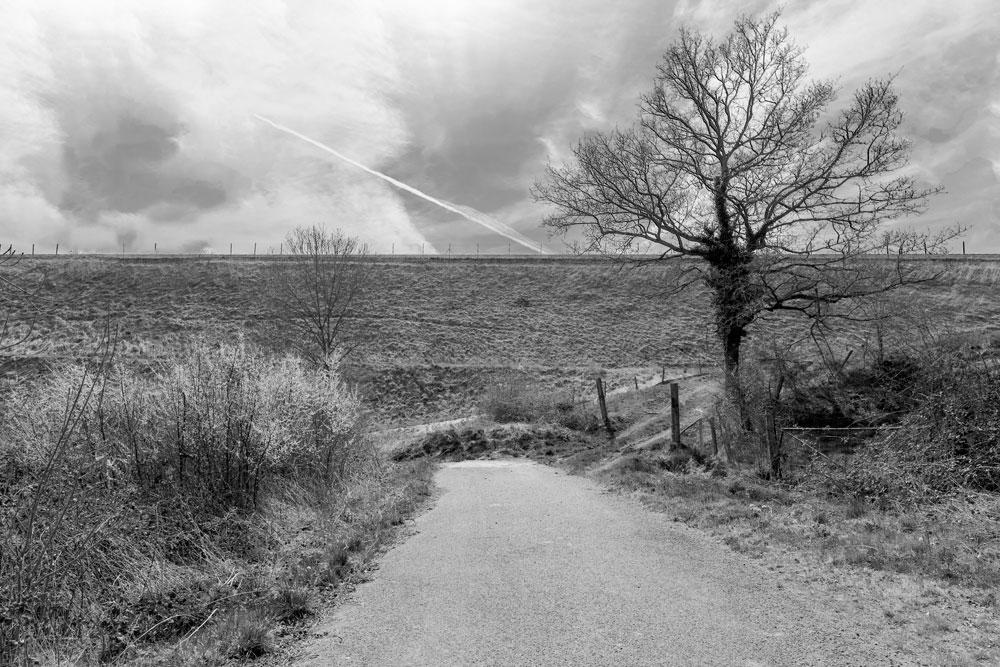 3404---A89---Balbigny---la-Rotie---nbw