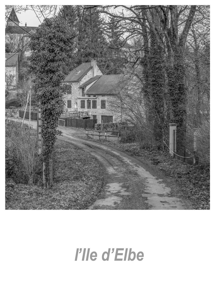 l'Ile d'Elbe 1.1w.jpg