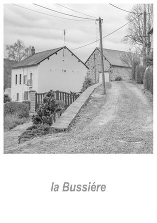 la_Bussiére_1.11w.jpg