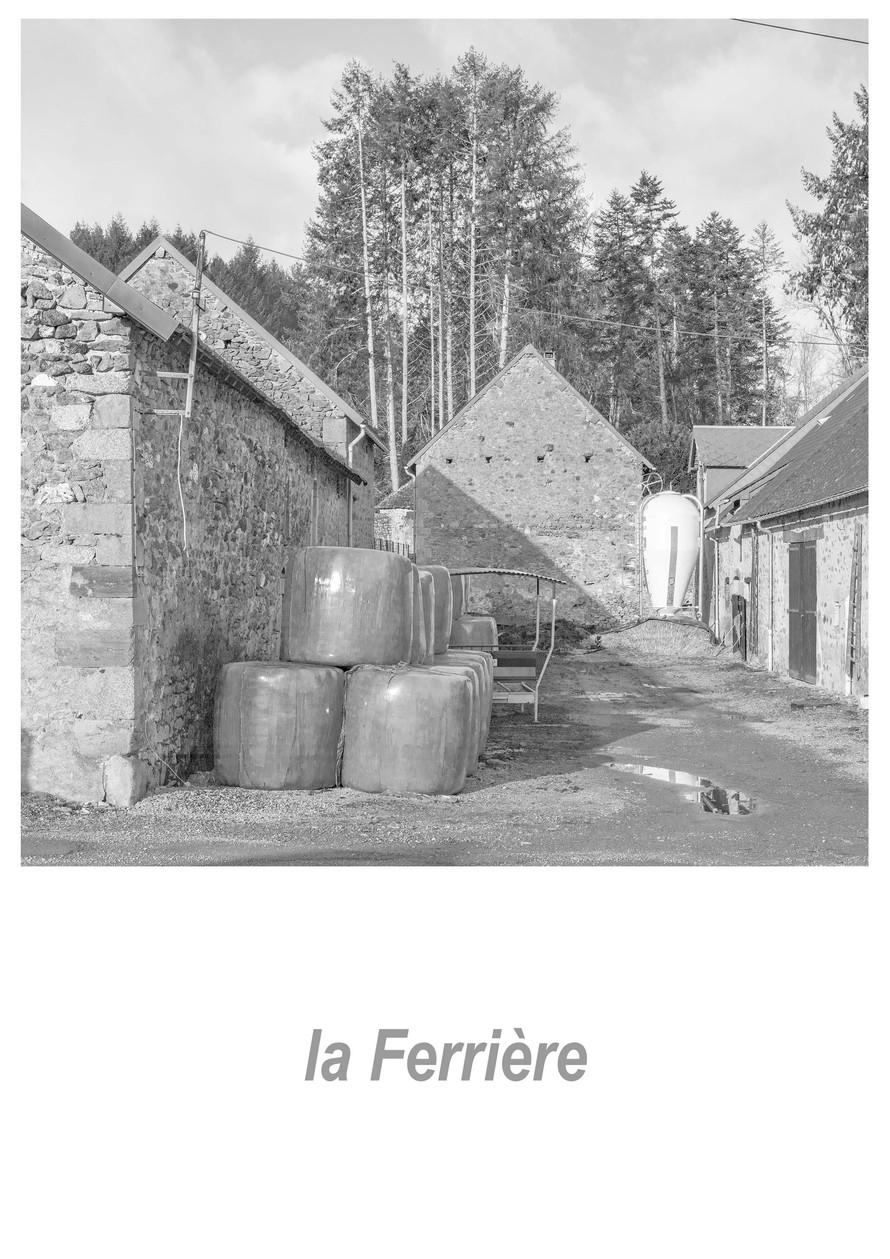 la_Ferriére_1.18w.jpg