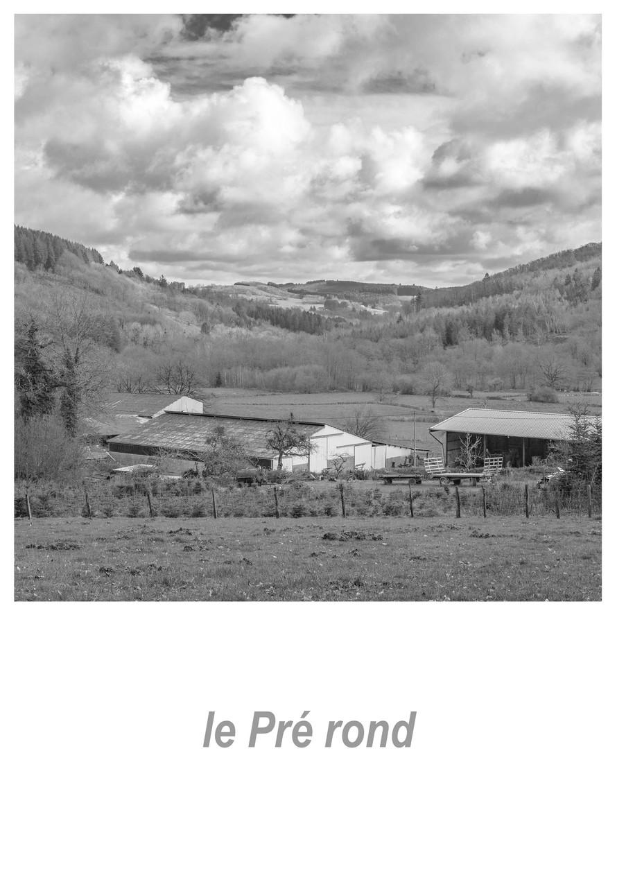 le_Pré_rond_1.10w.jpg