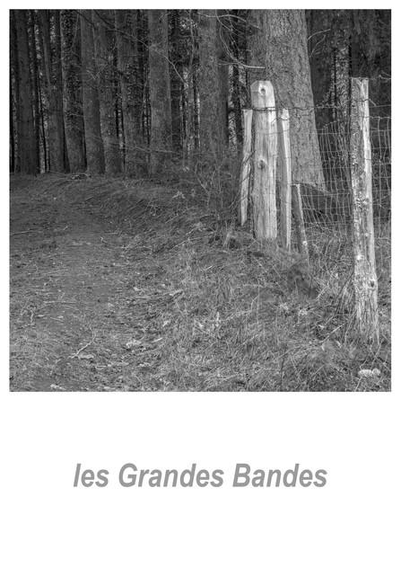 les Grandes Bandes 1.4w.jpg