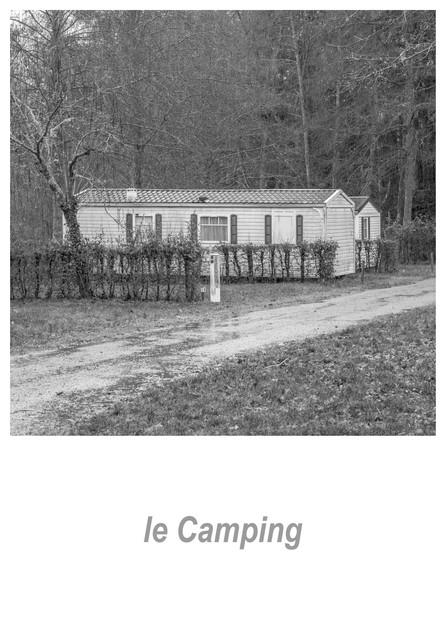 le Camping 1.3w.jpg