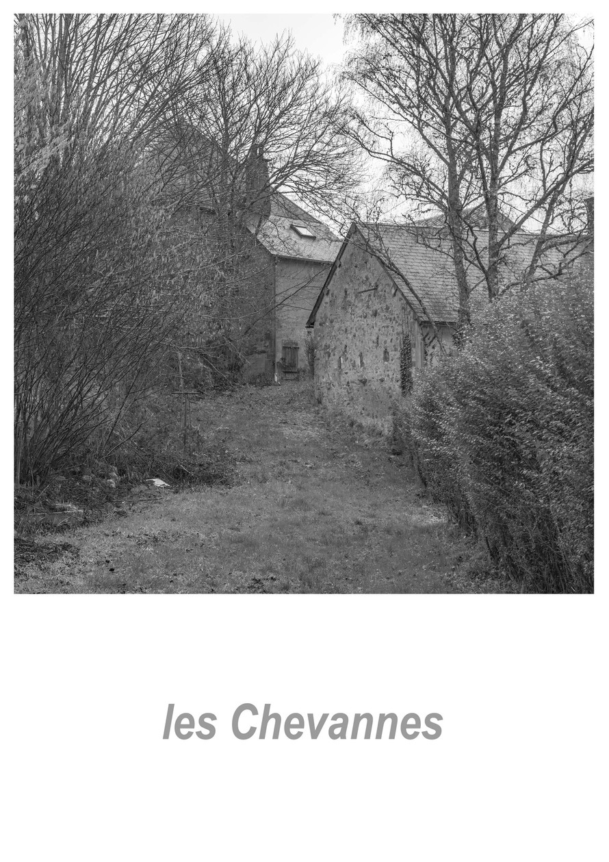 les Chevannes 1.3w.jpg
