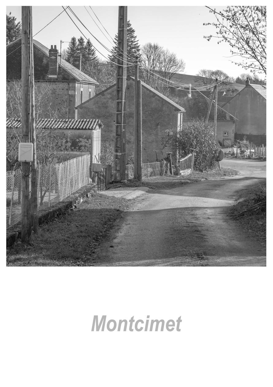 Montcimet 1.9w.jpg