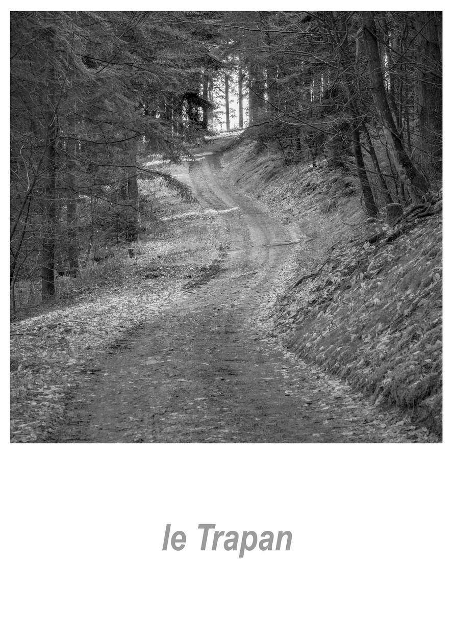 le Trapan 1.3w.jpg