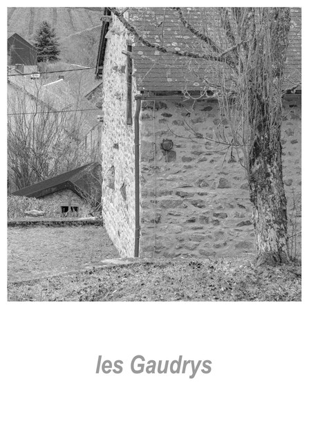 les Gaudrys 1.10w.jpg