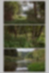 Planche 3.3w.jpg