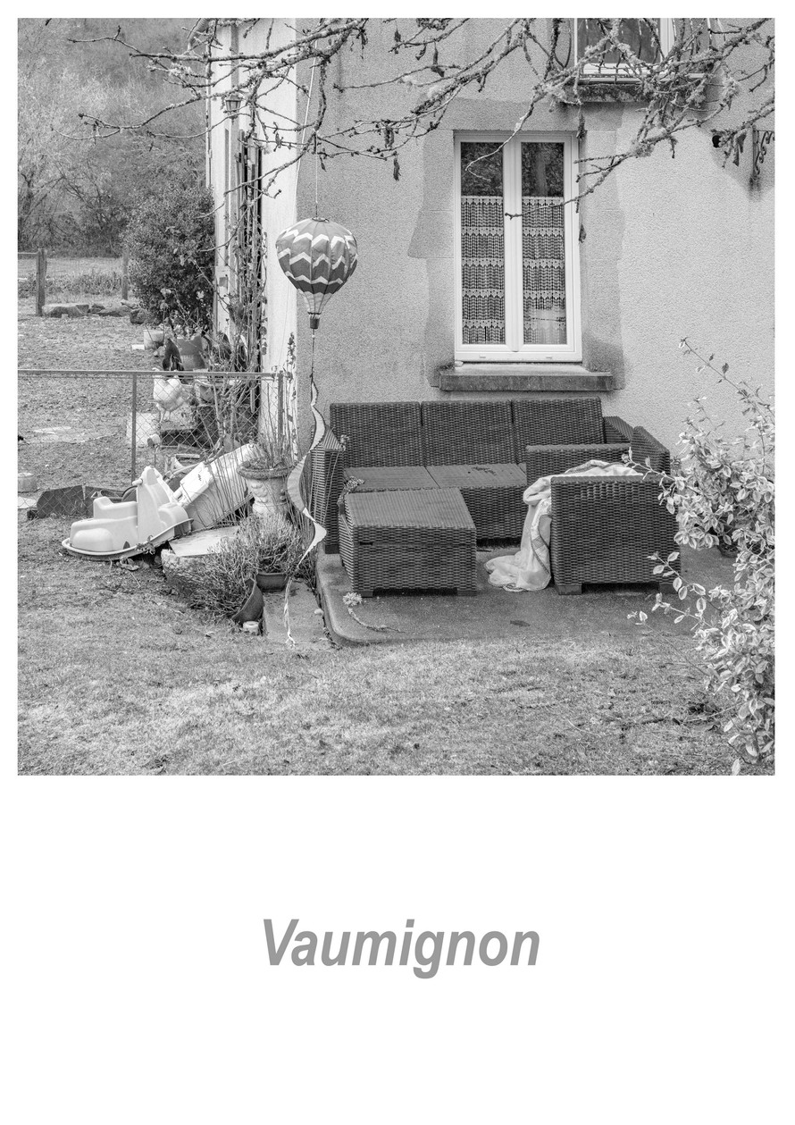 Vaumignon 1.5w.jpg