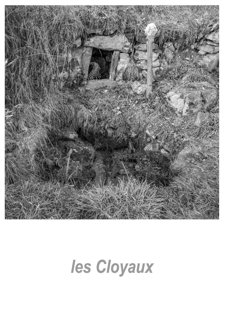 les Cloyaux 1.1w.jpg
