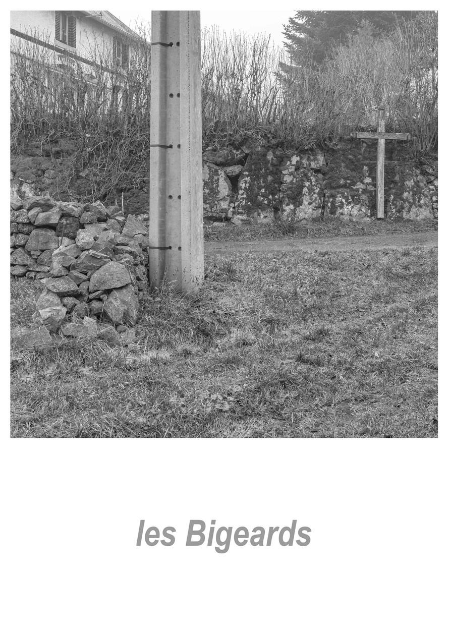 les Bigeards 1.16w.jpg