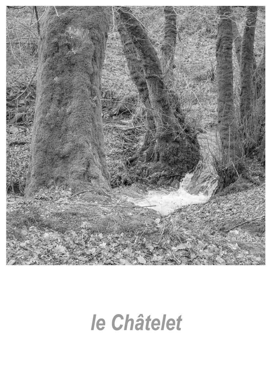 le_Châtelet_1.9w.jpg