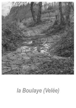la Boulaye (Velée)1.1w.jpg