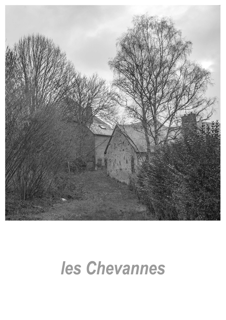 les Chevannes 1.2w.jpg