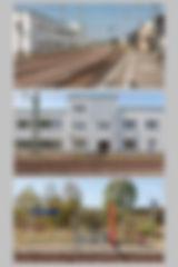 Planche 2.2w.jpg