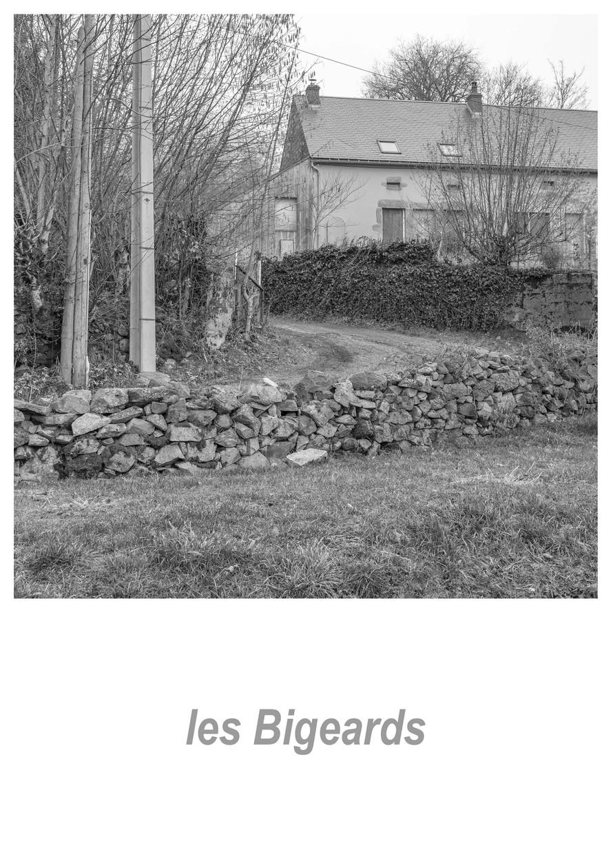 les Bigeards 1.9w.jpg