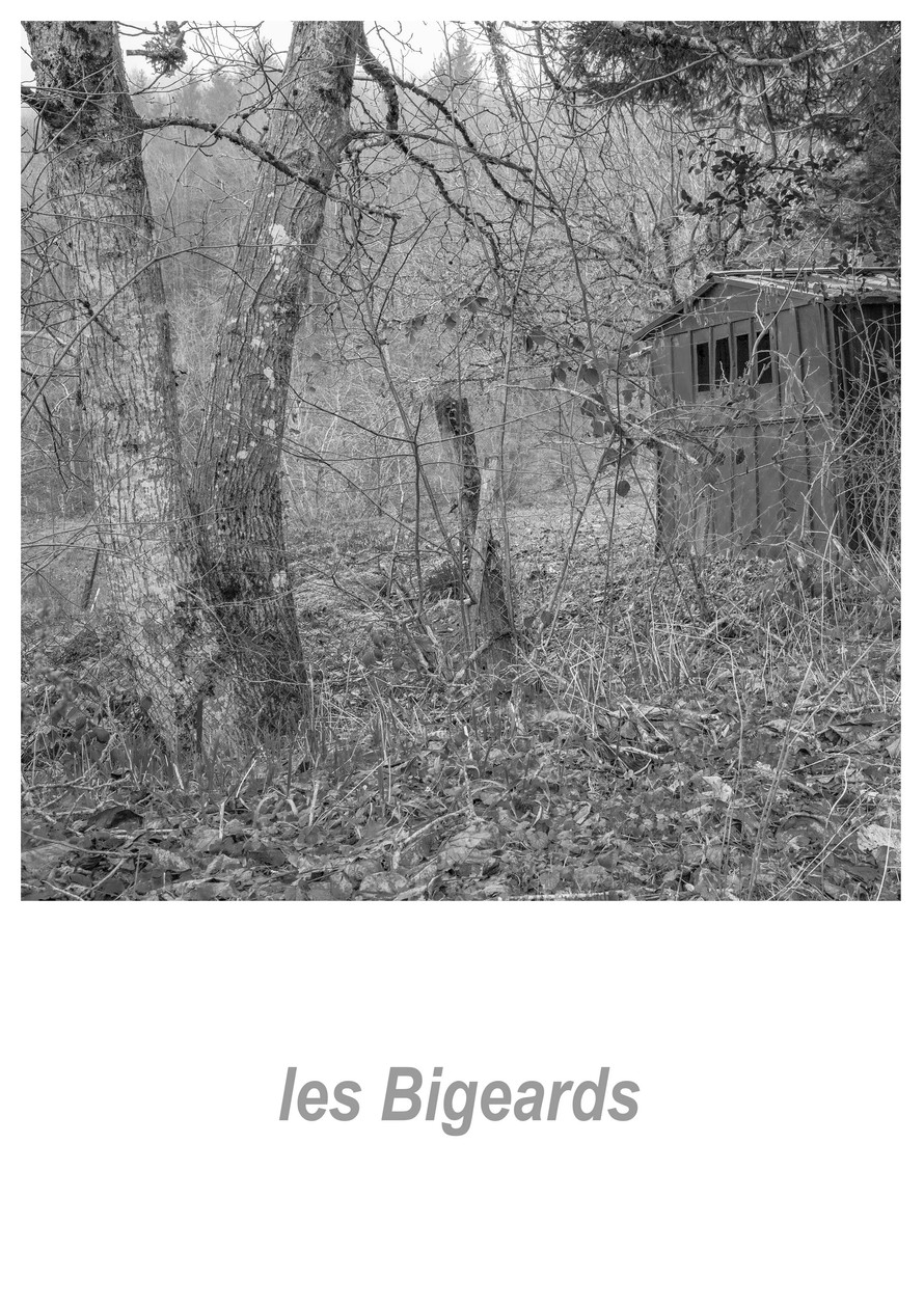 les Bigeards 1.4w.jpg