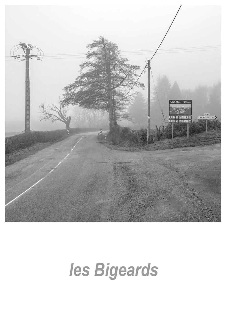 les Bigeards 1.13w.jpg