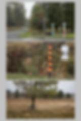 Planche 5.6w.jpg