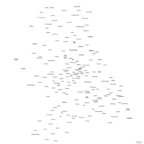 Carte Toponymes - Travail.jpg