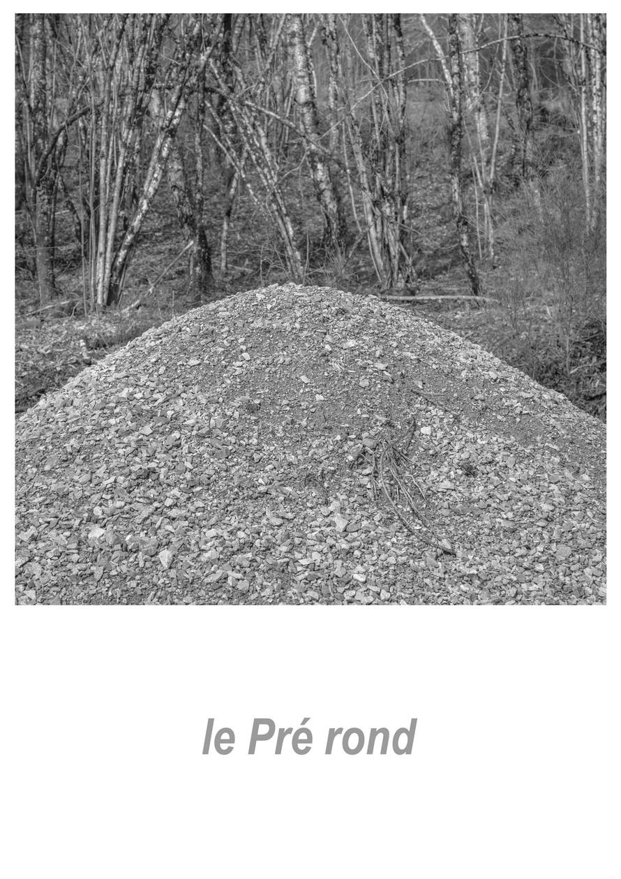 le_Pré_rond_1.4w.jpg