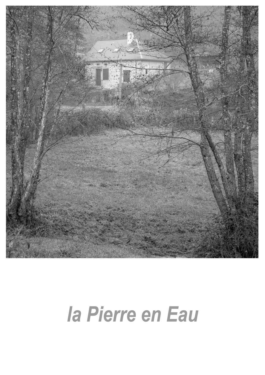 la Pierre en Eau 1.12w.jpg