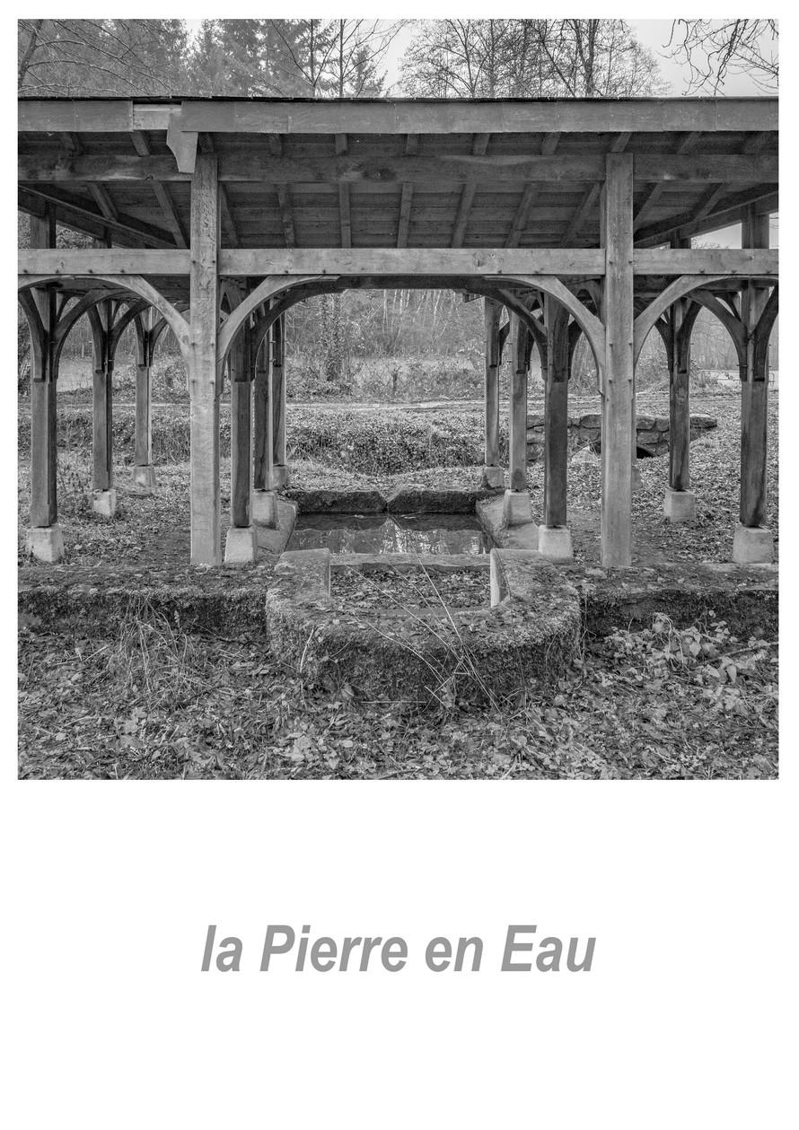 la Pierre en Eau 1.7w.jpg