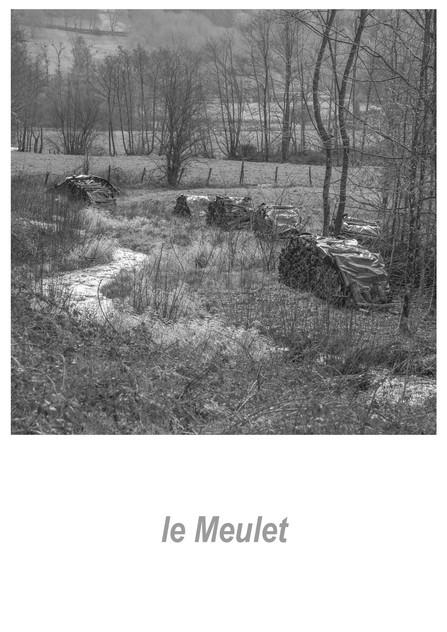 le Meulet 1.7w.jpg