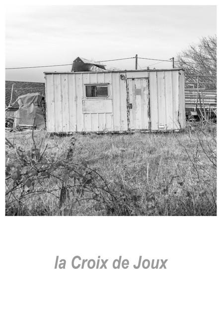 la Croix de Joux 1.1w.jpg