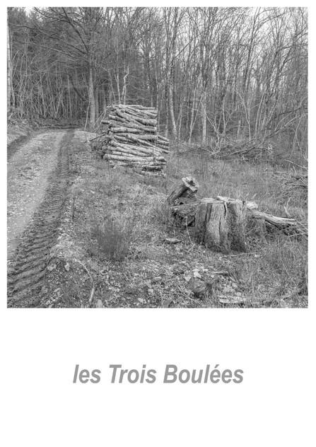 les_Trois_Boulées_1.5w.jpg