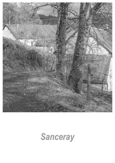 Sanceray 1.10w.jpg