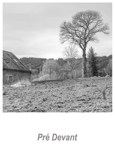 Pré Devant 1.1w.jpg